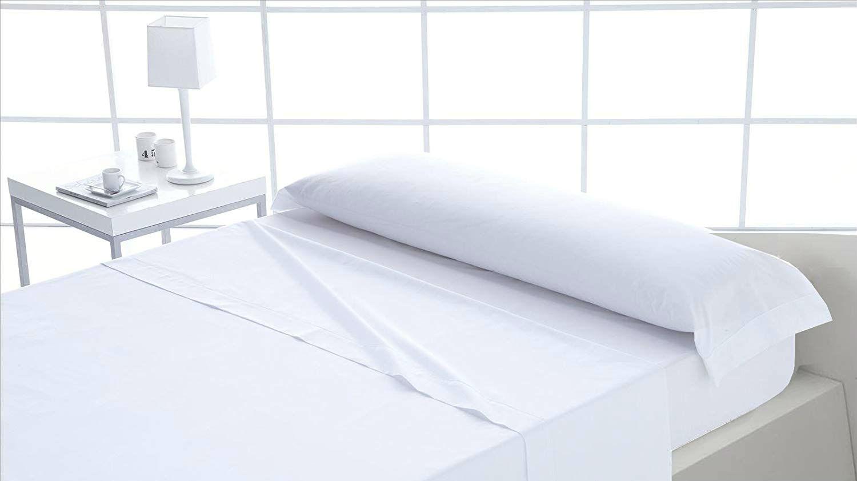 Predecesor Negligencia médica El respeto  Sábanas 135 100% algodón | Baratas | - Doméstica Textil