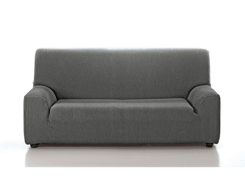 funda sofá antracita
