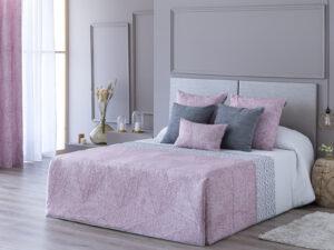 confort cadiz rosa