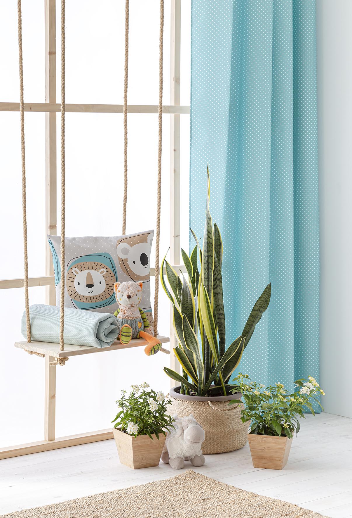 cortina ollaos iris