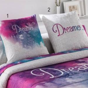 Funda Cojín Dreamer