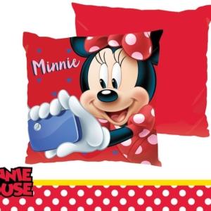 Cojín Lleno Minnie