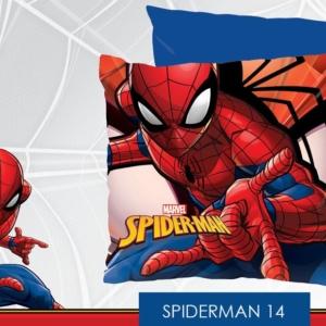 Cojín Lleno Spiderman