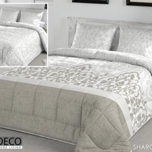 Edredón Conforter Reversible Sharon Beig