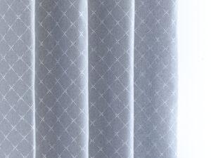 cortina avila gris